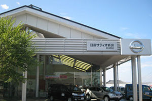 shop04_img1-300x200