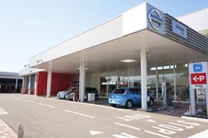 shop16_img1-300x200