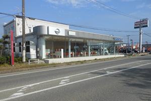 shop2_img2-300x200